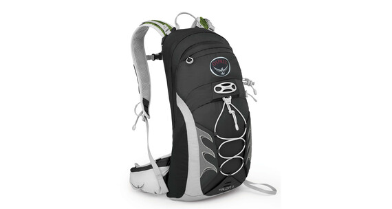 Osprey Talon 11 Backpack Men M/L Onyx black